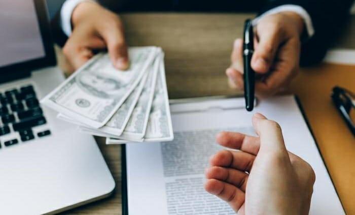 Otthonfelújítás támogatás hitel