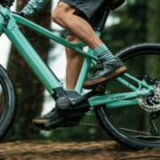 e-kerékpár lista 2020-01-27