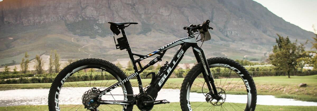 elektromos biciklik listája