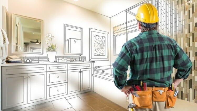 Lakásfelújítási pályázat